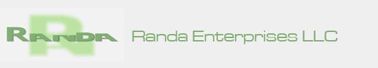 Randa Enterprises, LLC